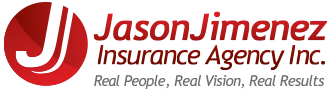 Jason Jimenez Insurance Agency Inc